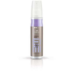 Wella EIMI Thermal Image 150 ml - Spray