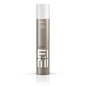 Wella EIMI Flexible Finish 250 ml - Lakier