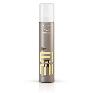 Wella EIMI  Glam Mist 200 ml - Spray