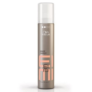 Wella EIMI Root Shoot 200 ml - Pianka