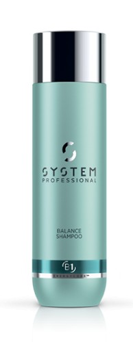 SYSTEM-PROFESSIONAL-Balance-Shampoo_d.png