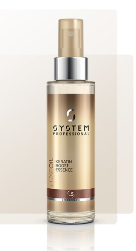 SYSTEM-PROFESSIONAL-LuxeOil-Keratin-Boost-Essence_d.png