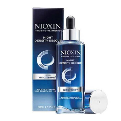 Nioxin_Night_Density_Rescue_70ml__67798.1460472436.420.420.jpg