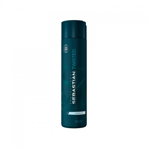 sebastian-twisted-curl-conditioner-250-ml.jpg